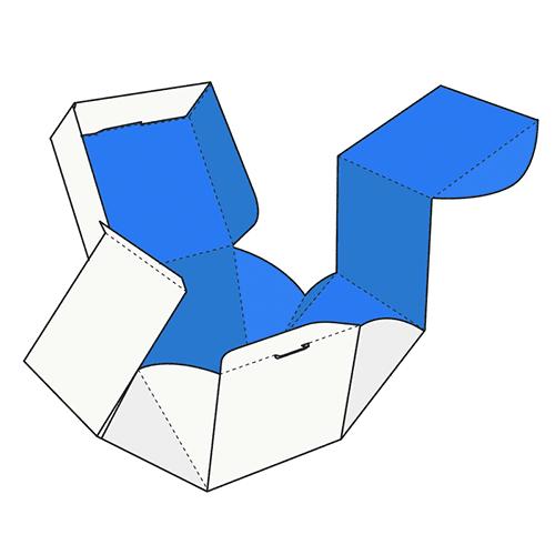 T-Box