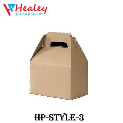 Wholesale Storage Box
