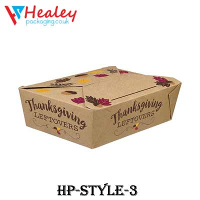 Wholesale Take Away Boxes