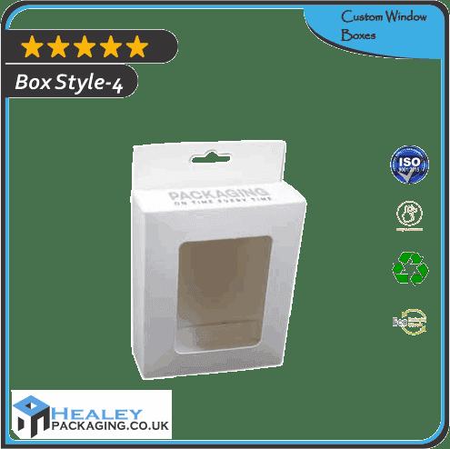 Wholesale Window Box