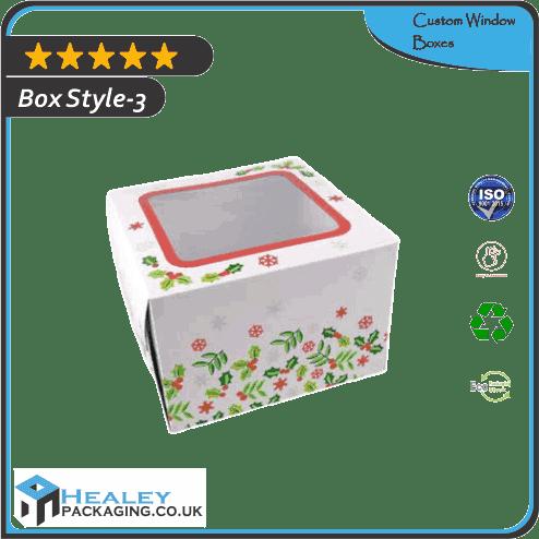 Wholesale Window Boxes