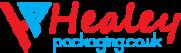 Healey Packaging