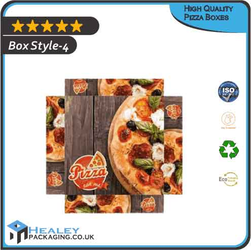 Custom High Quality Pizza BoxCustom High Quality Pizza BoxCustom High Quality Pizza BoxCustom High Quality Pizza BoxCustom High Quality Pizza BoxCustom High Quality Pizza BoxCustom High Quality Pizza Box