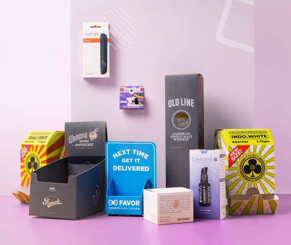 Custom-Packaging-Boxes-UK
